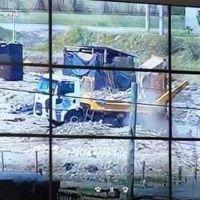 La Municipalidad controlará y sancionará faltas ambientales