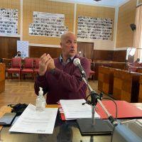 Paseos Las Toscas y Hermitage: Denunciarán penalmente a Montenegro, funcionarios y concejales