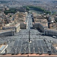 ¿Cuántos católicos hay en el mundo? Estas son las estadísticas de la Iglesia católica al 2021