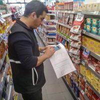 La municipalidad de Florencio Varela saldrá a controlar precios