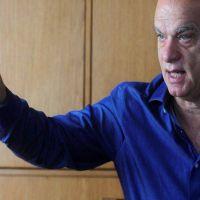 Grindetti en contra del congelamiento de precios: