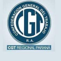 La CGT Paraná busca acordar una renovación de la conducción con representación de la mujer