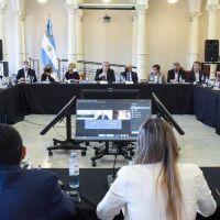 El ciclo lectivo 2022 se iniciará el 2 de marzo en Entre Ríos con un piso de 190 días de clases