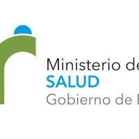 """Salud presentó los avances en la implementación de los programas """"Proteger"""", """"Sumar"""" y """"Redes"""""""