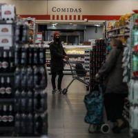 Los supermercados apuntan a sus proveedores por el cumplimiento del congelamiento de precios