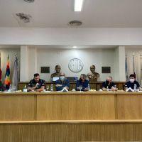 FATCA Argentina realizó su 57° Congreso Ordinario con el apoyo de la Rel UITA