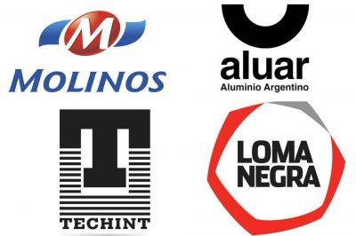 La pulseada por la inflación: Crecen los márgenes de ganancia de empresas oligopólicas