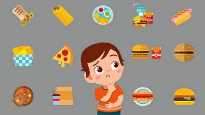 Postpandemia y obesidad infantil: ¿cuáles son los desafíos prioritarios?