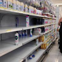 Daños colaterales: cuáles son las tres grietas que abrió el Gobierno con el congelamiento de precios