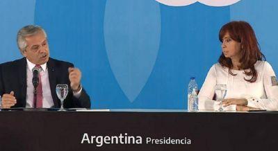 El enloquecido sistema de decisiones que gobierna, por decirlo de alguna manera, a la Argentina