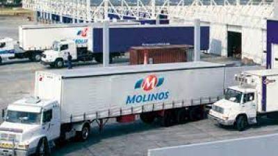 Cómo hicieron los Pérez Companc para dejar al Estado fuera del directorio de Molinos