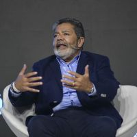 Gerardo Martínez confirmó que en la Construcción el régimen que eliminó las indemnizaciones no generó empleo en 40 años