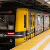 Metrodelegados exigen personal de seguridad tras situaciones de riesgo