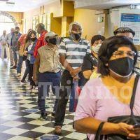 Surgen más pruebas sobre el desvío de donaciones de PAMI