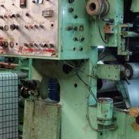 Baja la calidad del empleo en Mar del Plata y Batán