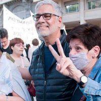 'Capitán Frío', el hombre de CFK con el desafío de congelar los precios