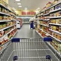 Molinos, Arcor y Ledesma: la actividad en guaridas fiscales de los zares alimenticios de la Argentina