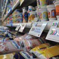 Control de Precios: una historia con más éxitos que fracasos