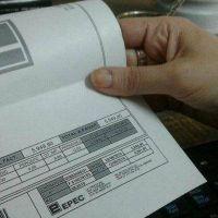 Polémica por las tarifas de luz de Córdoba en comparación con el Área Metropolitana de Buenos Aires