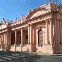 Declaran asueto en Corrientes el próximo 2 de noviembre