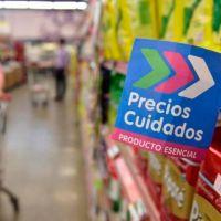 En Salta se preparan para controlar el congelamiento de precios
