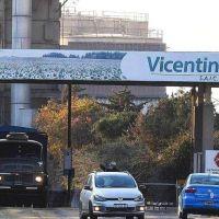 Según Vicentin, una imputación entorpece la salida del concurso