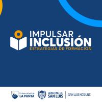 Más de 3.000 beneficiarios del Plan de Inclusión se capacitan en el Portal Impulsar Inclusión