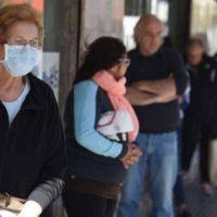 Jubilación por tareas de cuidado: 1.500 mujeres sanjuaninas ya la solicitaron, 300 empezaron a cobrarla