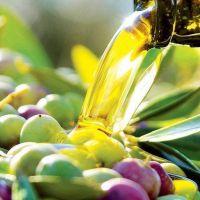 La ANMAT prohibió la venta y elaboración de dos aceites mendocinos