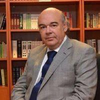 Abel Cornejo se mostró en contra de las pistolas taser