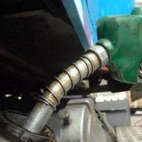 Advierten que podría haber desabastecimiento de nafta y gasoil