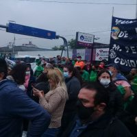 Lanús: municipales marcharán contra Grindetti en rechazo al aumento del 5%