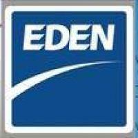 EDEN anunció nuevos cortes de luz a realizarse el miércoles y el viernes