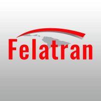 Felatran analizará nueva estrategia comercial de Nestlé