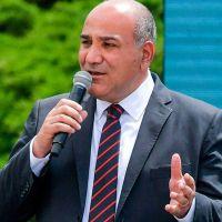 La batalla por los precios: la Rosada sube al ring a los gobernadores