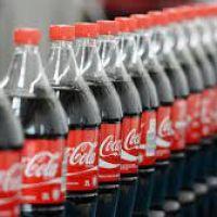 Coca-Cola gana 6,340 millones hasta septiembre, un 17 % más