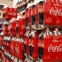 Coca-Cola Beverages Florida se expande con nueva bodega de 407,000 pies cuadrados