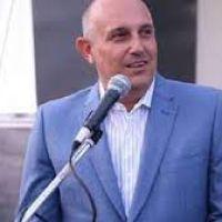 Transporte: Guerrera firmó convenios por obras para Tordillo, General Paz, La Costa y Monte Hermoso