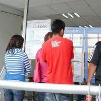 La OIT llevó adelante un nuevo seminario con foco en el acceso al empleo decente de adolescentes