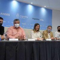 Reabren la comisión en Anses para evaluar nuevos ascensos en el organismo