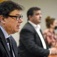 Preparan ley contra la violencia laboral que otorgará licencias por acoso