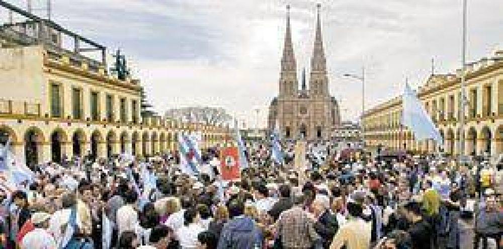 El campo corta el diálogo con el Gobierno: habrá asambleas