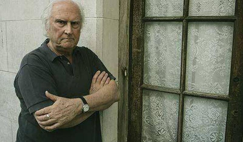 """""""Nada me daría más placer que derrotar a Kirchner"""""""
