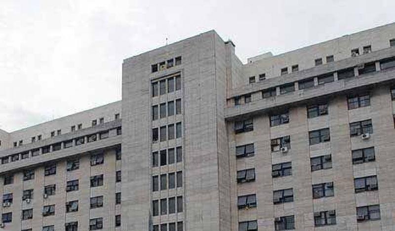 Irrumpen en el juzgado que investiga a Kirchner y Albistur