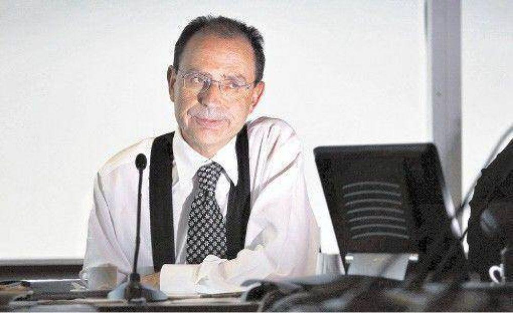 El Banco Mundial pide medidas para fomentar las inversiones