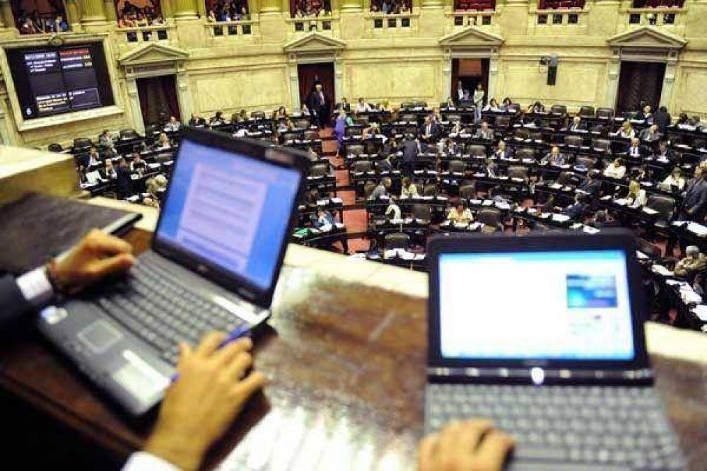 Rige el impuesto a electrónicos