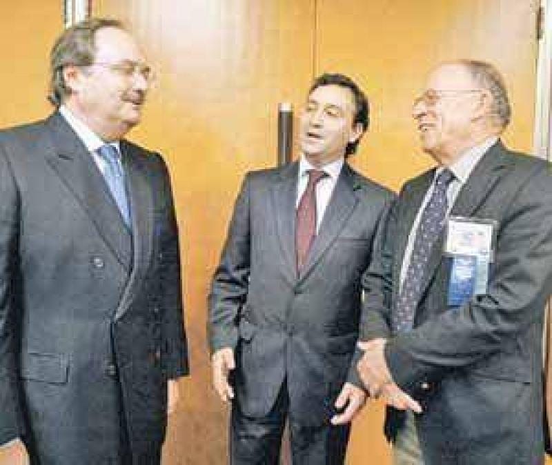 Das Neves renuncia a su cargo en el PJ ante el posible regreso de Néstor
