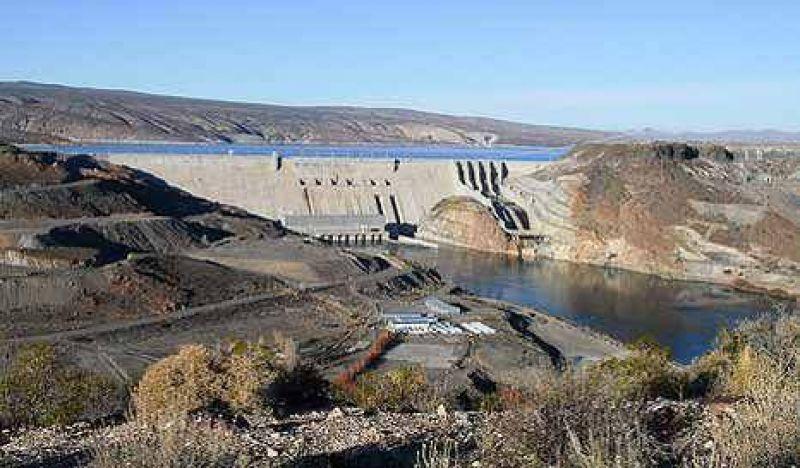 La imprevisi�n de Moreno puso en peligro la producci�n del Alto Valle