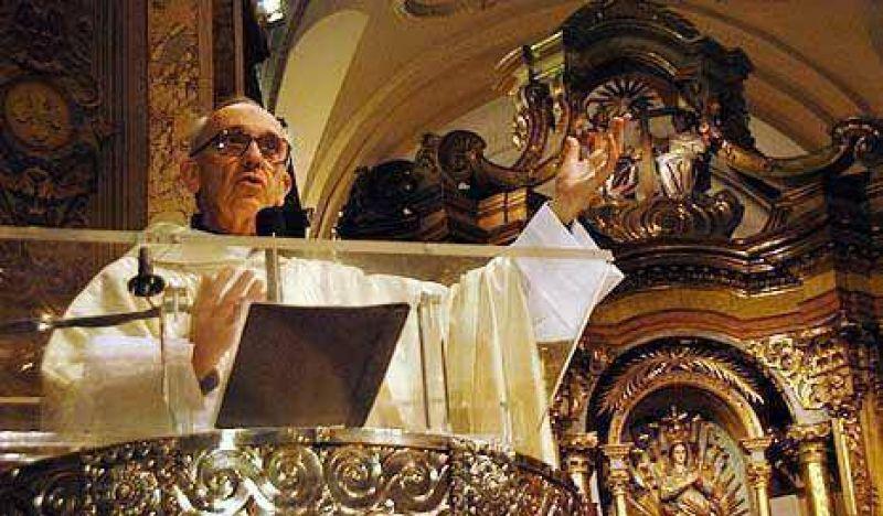 Plenario de la Iglesia por la reforma y el plan por hijo