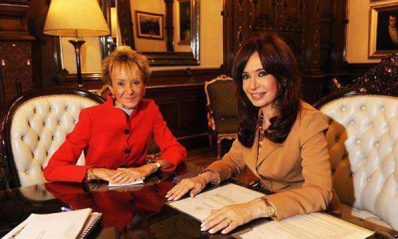 """España dijo que un acuerdo con el Club de París sería """"muy valorado"""""""